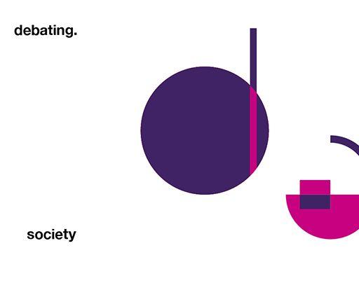 debating.society