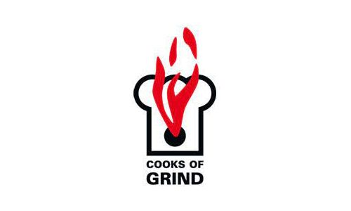 Cooks of Grind