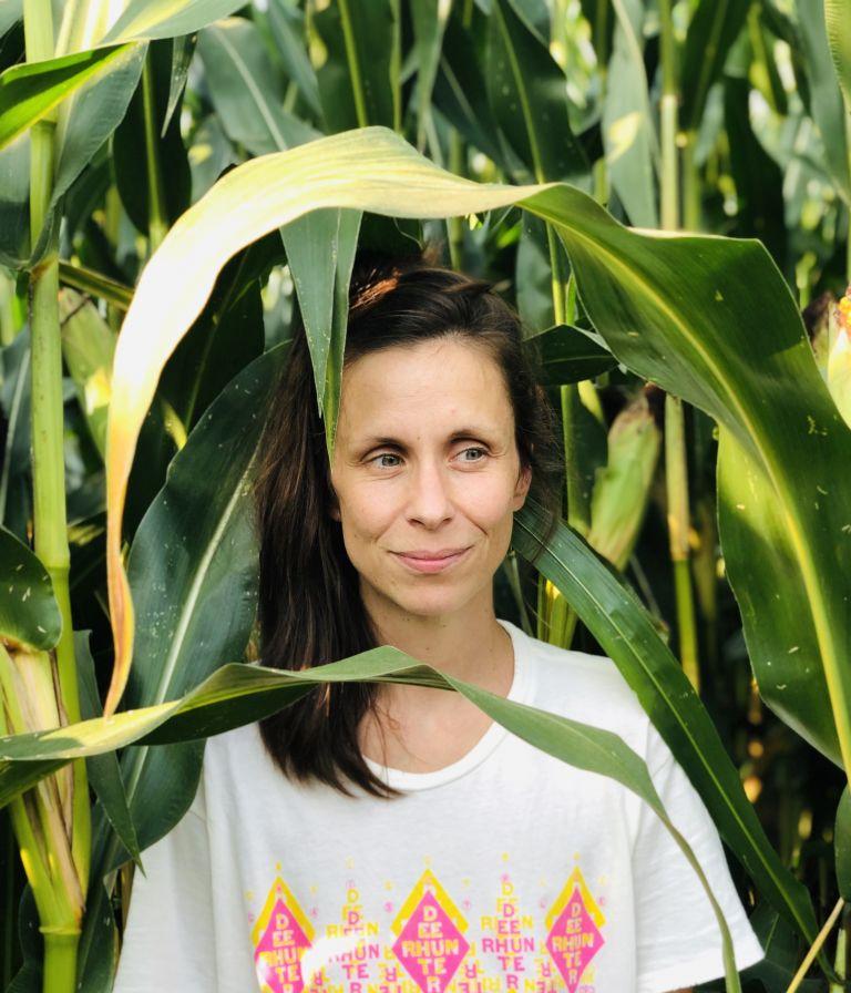 Filipa Cicin-Sain