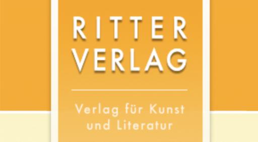 Ritterverlag