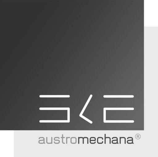 SKE – Soziale & Kulturelle Einrichtungen