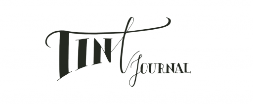 Tint Journal