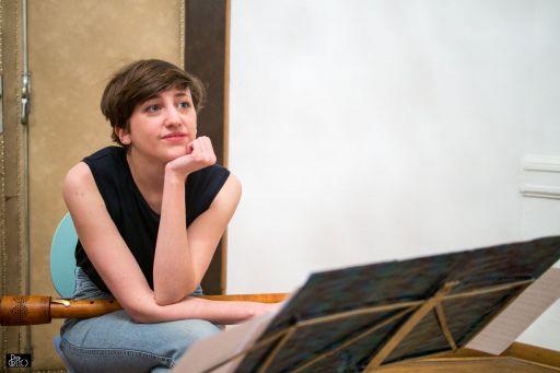 Christine Gnigler