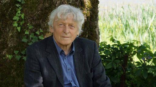 Alfred Kolleritsch. Eine Hommage