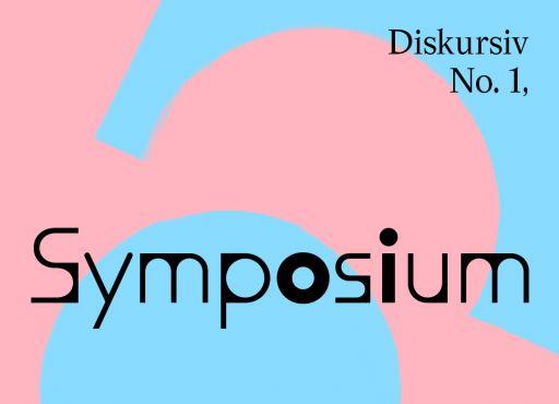 Symposium: Model